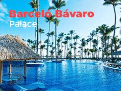 barcelo bavaro palace punta cana all inclusive hotel resort top 10 casinos