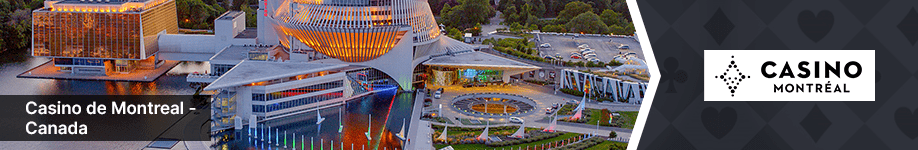 casino de montreal canada