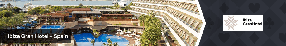 ibiza gran hotel spain