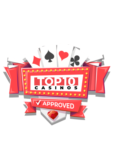How we choose a free spins cash bonus