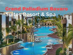 grand palladium bavaro suites resort and spa punta cana all inclusive hotel resort top 10 casinos