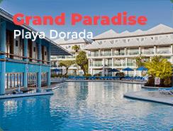 grand paradise playa dorada puerto plata all inclusive hotel resort top 10 casinos