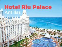 hotel riu palace antillas palm beach all inclusive hotel resort top 10 casinos
