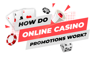 How to claim a cashback bonus