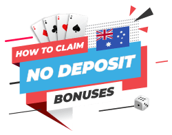 How to Calculate No Deposit Bonuses in Australia