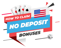 How to Calculate No Deposit Bonuses in USA