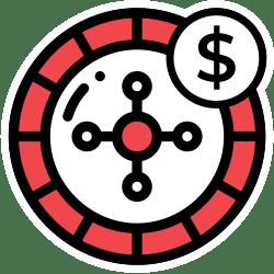 Roulette Bonuses