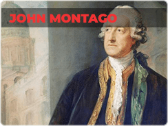 John Montago Top 10 Most Famous Gamblers in the World