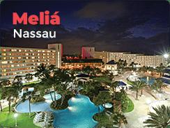 melia nassau all inclusive hotel resort top 10 casinos