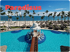 paradisus resort punta cana all inclusive hotel resort top 10 casinos