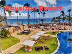 royalton resort and casino punta cana all inclusive hotel resort top 10 casinos