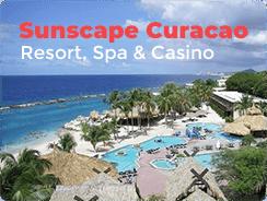 sunscape curacao resort spa and casino curacao all inclusive hotel resort top 10 casinos
