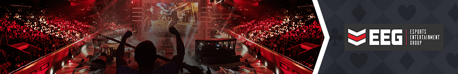 Esports Entertainment Group Inc Top 10 Gambling Stocks to Invest In