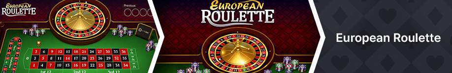 european roulette worst casino games odds and payouts