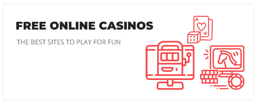 Free Online Casinos top10casinos