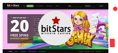 Bitstarz Casino Best Bonuses And Free Spins Review In 2020