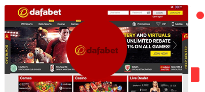 dafa 888 casino top 10 bonus