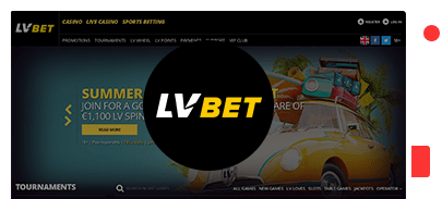 lv bet casino top 10 bonus