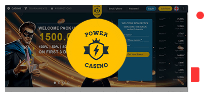 21prive casino bonus codes