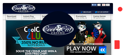 Cool Cat Casino Top Paying Bonus And Free Spins In 2020
