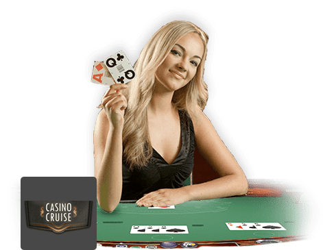 Casino Cruise Live Dealers