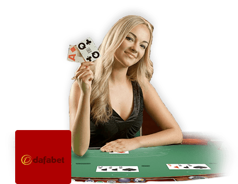 dafa 888 casino top 10 live dealer