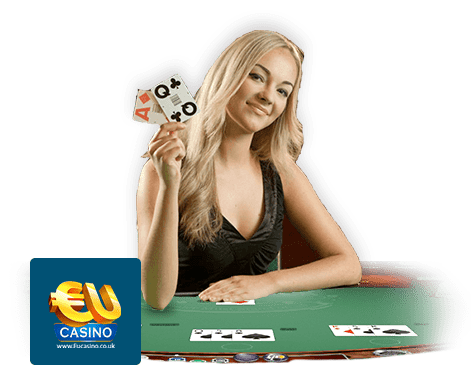 eu casino top 10 live dealer
