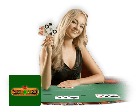 classic casino top 10 live dealer