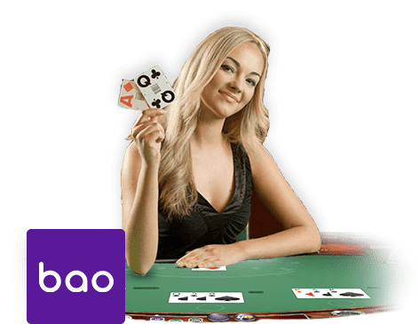 bao casino top 10 live dealer