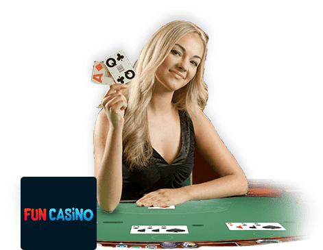 fun casino top 10 live dealer