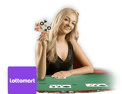 lottomart casino top 10 lottomart