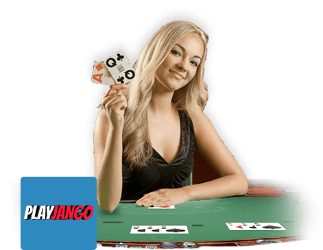 play jango top 10 casinos live dealer