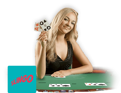 slingo casino top 10 live dealer