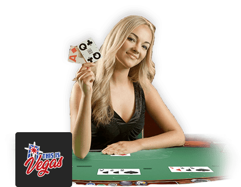 This Is Vegas Casino live dealer top 10 casinos