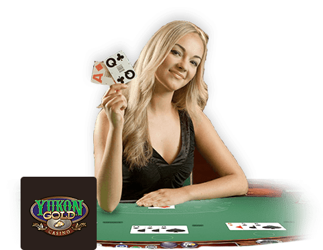 live dealer top 10 casinos yukon gold