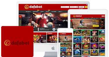 dafa 888 casino top 10 mobile