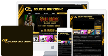 golden lady casino mobile top 10