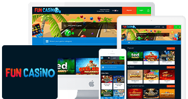fun casino top 10 mobile