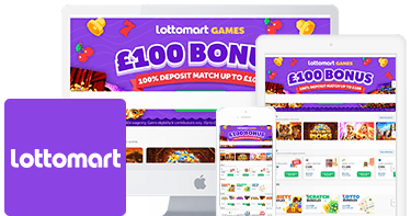lottomart casino top 10 mobile