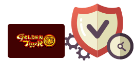 Golden Tiger Casino player safety