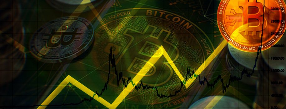 The Rise, Fall, and Resurgence of Bitcoin