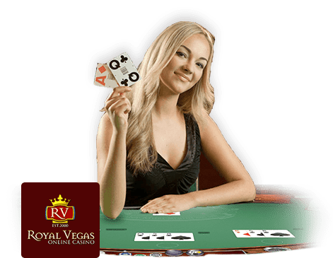 Online casino royal играть в онлайн рулетку на раздевание