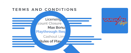 vulkan games casino top 10 terms and conditions